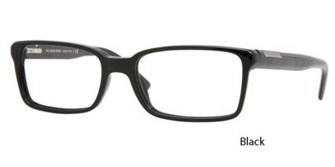 my rx glasses resource burberry be2086 frame