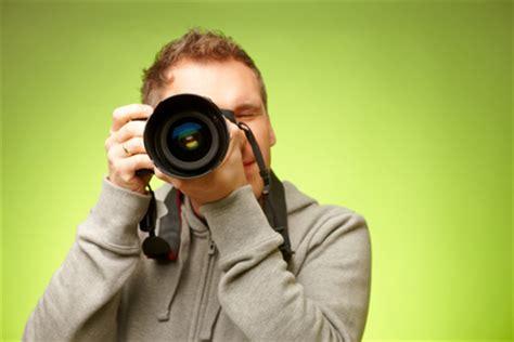 Anschreiben Ausbildung Justizfachangestellter das perfekte bewerbungsfoto f 252 r ihre ausbildungsbewerbung
