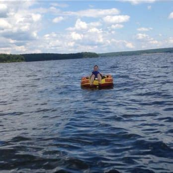 boat rentals on lake wallenpaupack rubber duckie boat rentals 14 reviews boating state
