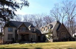 wyckoff open house this sunday march 27 2011 from 1 4pm