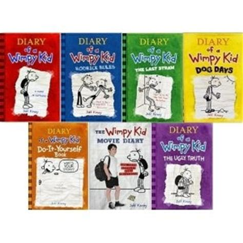 diary of a domestic the books diary of a wimpy kid cabin fever by jeff kinney lou lou