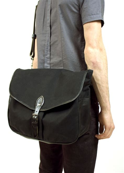 Uneed Duty Day Messenger Bag bags archives page 10 of 10 por homme contemporary