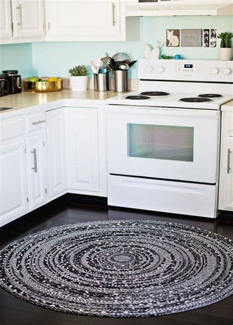 Rug For Kitchen by Kitchen Rug House Decor Ideas