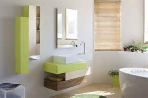 meuble riche sanitaires