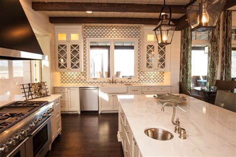 southern living interior design new home interior design southern living showcase house