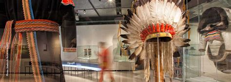 mccord museum  nations  inuit cultures museum