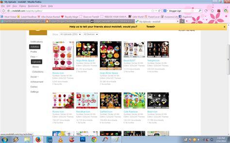 themes upload mobile9 zaman muda miss durian runtuh