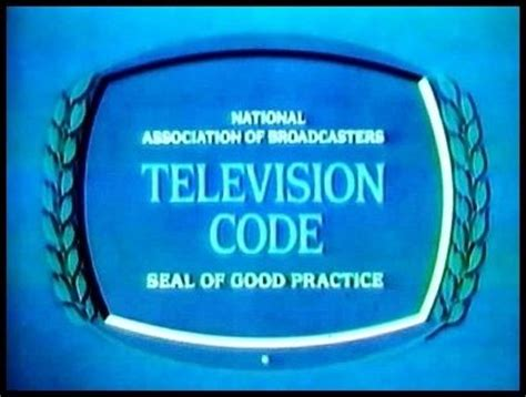 test pattern of nab 1000 images about tv broadcasting items on pinterest