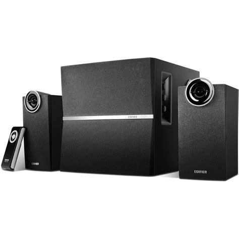 Gambar Dan Speaker Subwoofer cara memilih speaker usb dan rekomendasi 10 speaker terbaik yang bisa menunjang kebutuhanmu