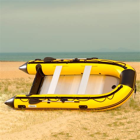 aquos inflatable boat adelaide boats for sale used - Inflatable Boats Adelaide
