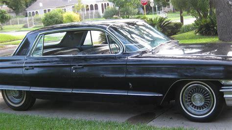 1962 Cadillac Fleetwood by 1962 Cadillac Fleetwood 60 Special Sedan W106 Dallas 2013