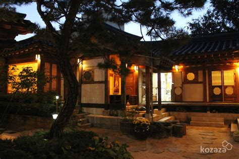 korean inspired house designs house design korean style 28 images 1000 images about korean style home design