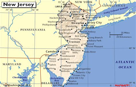 new jersey passes sweeping equal new jersey travelsfinders