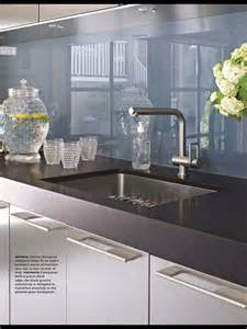 back painted glass kitchen backsplash glass back painted backsplash home design pinterest