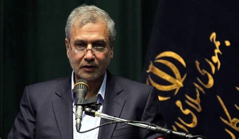 ali irhami pictures news information from the web iran launches 1st shelter for runaway girls in tehran