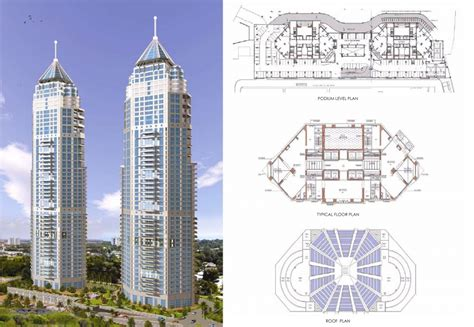 imperial towers mumbai floor plan best imperial towers mumbai floor plan images flooring