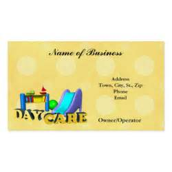 childcare business cards designs 1 000 day care business cards and day care business card