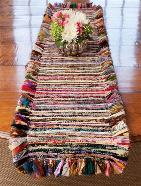chindi rugs for sale 46 best images about chindi on braided rug accent rugs and stripe rug