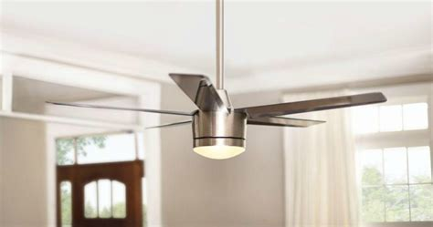 home depot 52 inch ceiling fans home depot 52 inch remote controlled led ceiling fan only