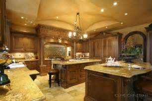 Expensive Kitchen Designs Kitchen Design By Clive Christian 1 Luxury Home Design