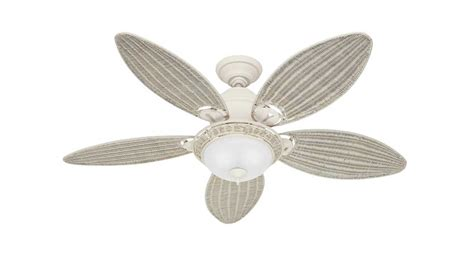 Wicker Ceiling Fans by Choosing The Right White Ceiling Fan For A Kid S Room