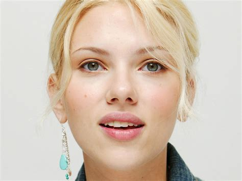 Pictures Of Johansson by Johansson Wllpaper Johansson 2012