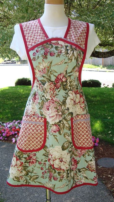 pattern for crossover apron 25 best vintage apron pattern ideas on pinterest free