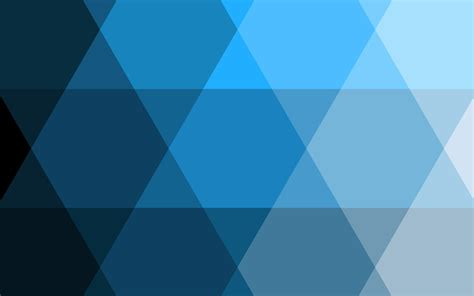 pattern in blue color rationally speaking the missing shade of blue moodboard