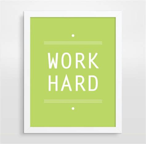 Office Quotes About Work Office Work Quotes Quotesgram