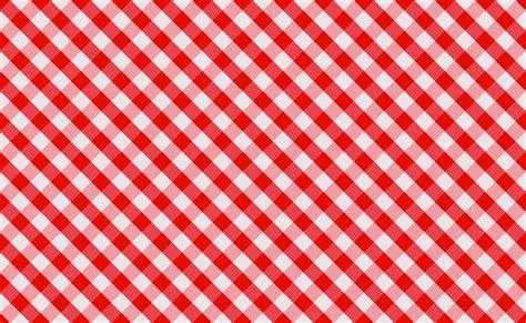 Taplak Meja Krishome Tablecloth White tablecloth cells canvas cloth wallpaper white hd wallpaper