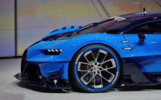V16 Bugatti The King Is Back Bugatti Chiron To Get 1500hp V16 Engine