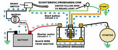 jcl 150 wiring diagram scooter doc forum