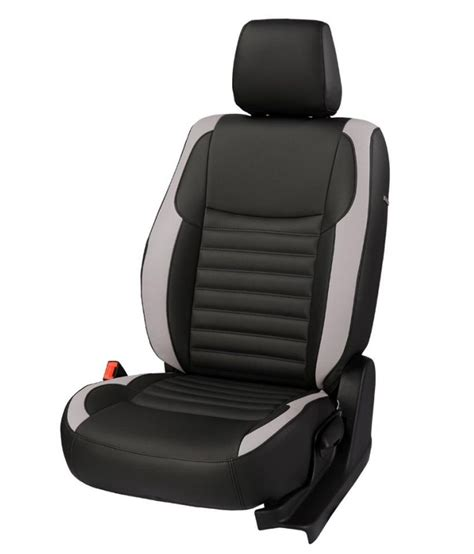 honda accord leather seat covers india vegas pu leather car seat cover for new honda jazz 2015