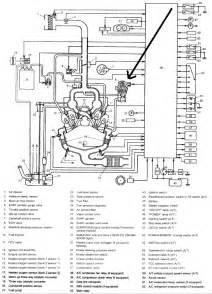2002 Suzuki Xl7 Parts Where Is The Egr Value Located On The 2002 Suzuki Xl7 I Need
