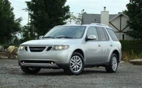 car repair manuals download 2009 saab 9 7x engine control 2009 saab 9 7x all models service and repair manual download manu