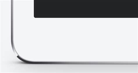 psd ipad air 2 vector mockup psd mock up templates pixeden