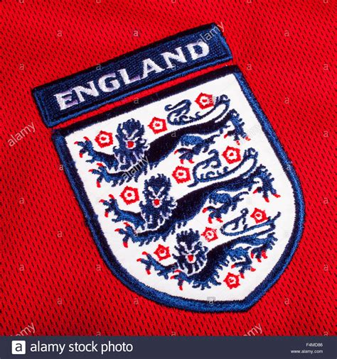 Three Lions uk october 19th 2015 the three lions on an