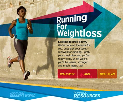 healthy fats for runners 9 running tips to boost loss fitbodyhq