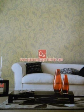 Wallpaper New York Ns3130 Wallpaper Dinding Motif wallpaper dinding surabaya wallpaper di surabaya jual wallpaper dinding surabaya