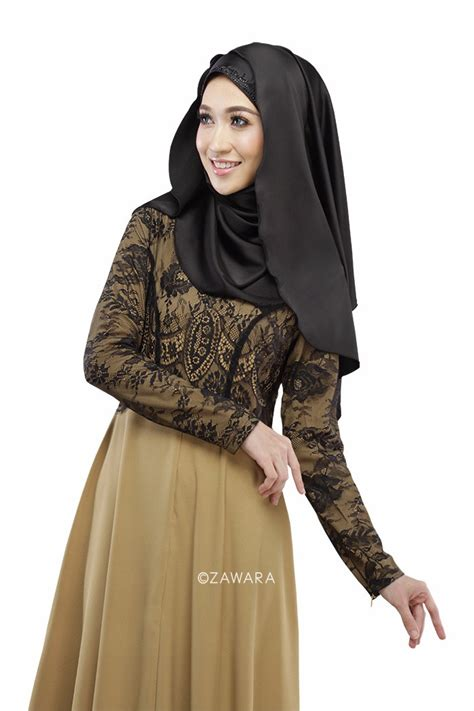 Gamis Jersey 03 Dress Muslim Longdress Muslim Fashion Muslim Gamis muslim clothes for from indonesia new