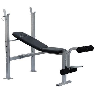 bench outlet canada buy workout benches in canada shop ca