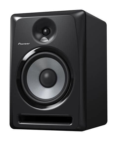 Samson S 3 S 3 S3 Way Stereo Mono Crossover Original s dj 80 dj techtools