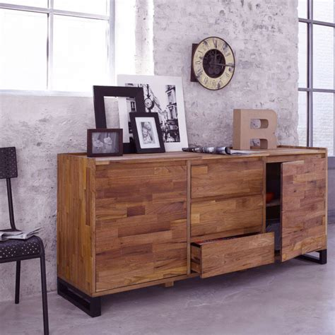 living room storage cabinet idea cabinet living room storage 2014 desktop