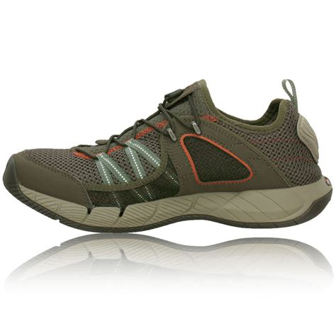 multi sport shoes teva churn multi sport shoes 53 sportsshoes