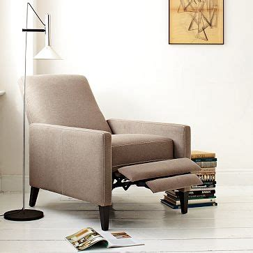 sedgwick recliner review 17 best images about living room furniture on pinterest