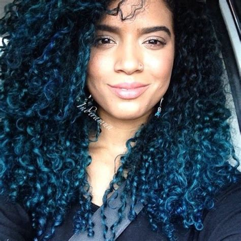 vegan hair color mixed semipermanent vegan hair colors in atomicturquoise