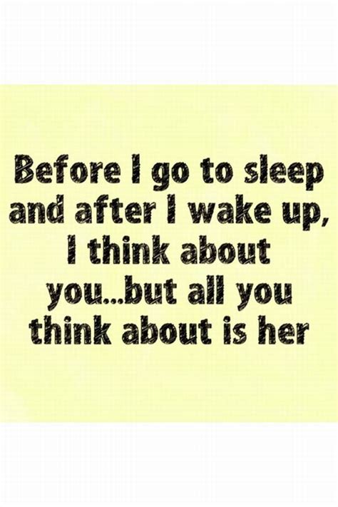 before i wake up cheating quotes sayings images page 23