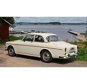 Our 1965 Volvo Amazon P130  Still Going Strong After More