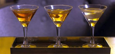 top bars in central london best cocktail bars central london wish