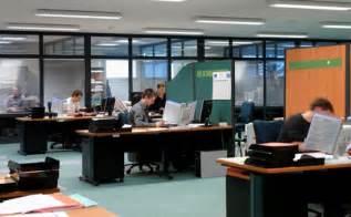 bureaux entreprise